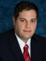 Chatham County Child Custody Lawyer David Isaac Schachter