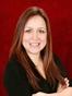 Jacksonville Immigration Attorney Elisabeth Excedina Ruiz