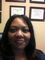 Duluth Family Law Attorney Aundrea Lattressa Roberts