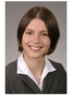 Georgia Agriculture Attorney Jessica A. Rissmiller