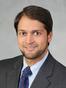 Atlanta Insurance Law Lawyer Tejas Surendra Patel