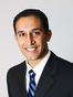 Alpharetta Business Attorney Satyam Anand Mehta