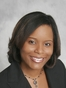 Fulton County Slip and Fall Accident Lawyer Samira Jones Martin