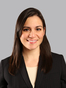 Pennsylvania Immigration Attorney Patricia Camuzzi Luber