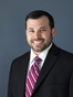 Collegeville Personal Injury Lawyer Adam Todd Katzman