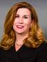 New Jersey Debt / Lending Agreements Lawyer Melissa Miller