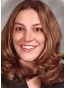 Bellmawr Immigration Attorney Kara M Guzzetti