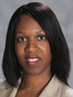 Cecil Real Estate Attorney Erika Roxanne Groves