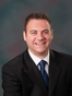 Mount Laurel Estate Planning Attorney Stephen Michael Geria