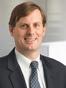 Lancaster Litigation Lawyer David John Freedman