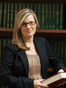 Allentown Workers' Compensation Lawyer Abigail Ann Gross