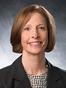 11797 Aviation Lawyer Shelley A. Ewalt