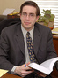 Hunterdon County Intellectual Property Law Attorney Adam Mallory Eisenhut