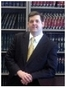 Youngstown Commercial Real Estate Attorney Scott Maurice Eckstein