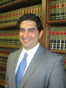 Cumberland County Divorce / Separation Lawyer Damian Joseph DeStefano