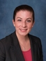 Havertown Real Estate Attorney Lindsey Julia Conan