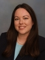 Harrisburg Commercial Real Estate Attorney Leah Marie Lewis