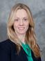 Mckees Rocks Family Law Attorney Anna Marie Ciardi