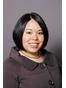 New Cumberland Internet Lawyer Catherine Mary Chan
