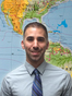 Clifton Heights Immigration Attorney Frank Calabrese IV