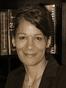 Pennsylvania Government Attorney Audrey Lynn Buglione