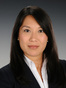 Philadelphia County Health Care Lawyer Judy Wang Mayer