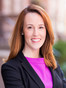 Philadelphia County Litigation Lawyer Adrianne Walvoord Webb