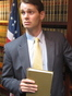 Conshohocken Speeding / Traffic Ticket Lawyer John Francis Walko II