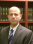 Debt Settlement Attorney Felix Velter