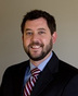 Harrisburg Insurance Law Lawyer Ethan Kendrick Stone