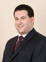 Philadelphia County Estate Planning Attorney Richard Alexander Smolen