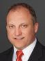 Orange County Real Estate Attorney Robert Michael Beggs