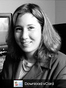New Orleans Public Finance / Tax-exempt Finance Attorney Aviva Fisher Rosenberg