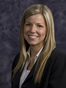 Allentown Bankruptcy Attorney Rebecca Jo Price