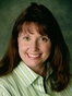 Visalia Estate Planning Attorney Paula Christy Clark
