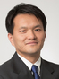 Bergen County Immigration Attorney Jai-hong Park