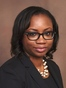 Philadelphia Family Law Attorney Alycia Angel Kinchloe