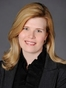 Conshohocken Estate Planning Attorney Erin Elizabeth McQuiggan
