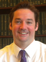 Collegeville Estate Planning Attorney Robert Hugh McGuckin