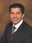 Camden Litigation Lawyer Daniel Mancini