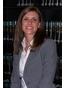Oakdale Real Estate Attorney Kristen Louise Moritz