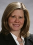 Allegheny County Family Law Attorney Katherine Leech Vollen