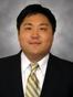 Pennsylvania Advertising Lawyer Sang Woo Lee