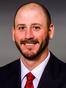 Reading Employee Benefits Lawyer Adam Michael Zuidema