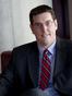 Lancaster Litigation Lawyer Aaron Kenneth Zeamer
