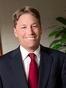Indiana Employment / Labor Attorney Matthew James Elliott