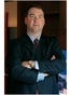 Chicago Construction / Development Lawyer Trevor James Crossen