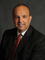 Castleton Car / Auto Accident Lawyer Scott Anthony Faultless