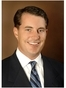 Carmel Workers' Compensation Lawyer Stephen Marcel Wagner