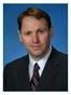 Beech Grove Construction / Development Lawyer Jeffrey Marc Boldt